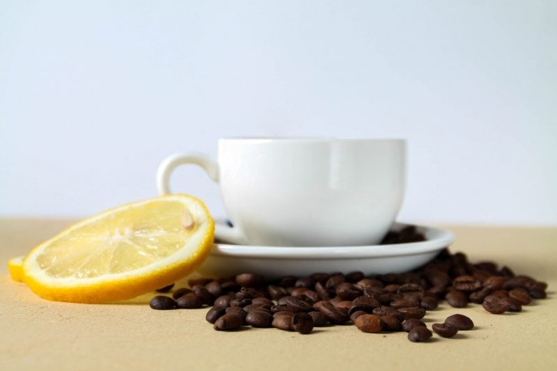 Best Low Acid Coffee: Cure Your Coffee Woes