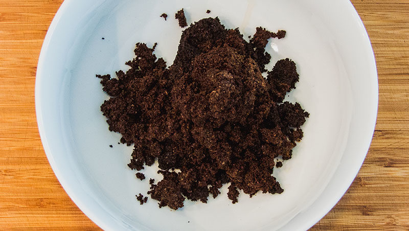 7 Things You Can Do With Leftover Coffee