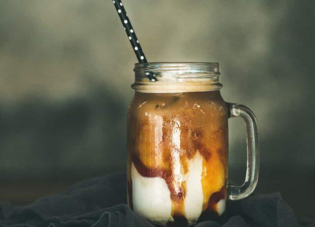 Nespresso Lattissima Pro