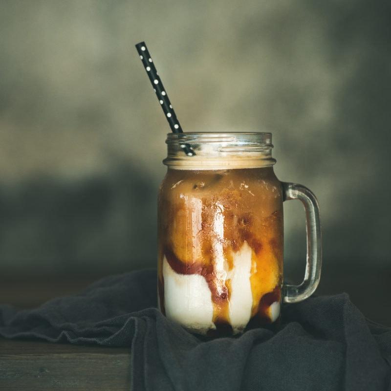 Nespresso Lattissima Pro Review: Choosing A Coffee Companion