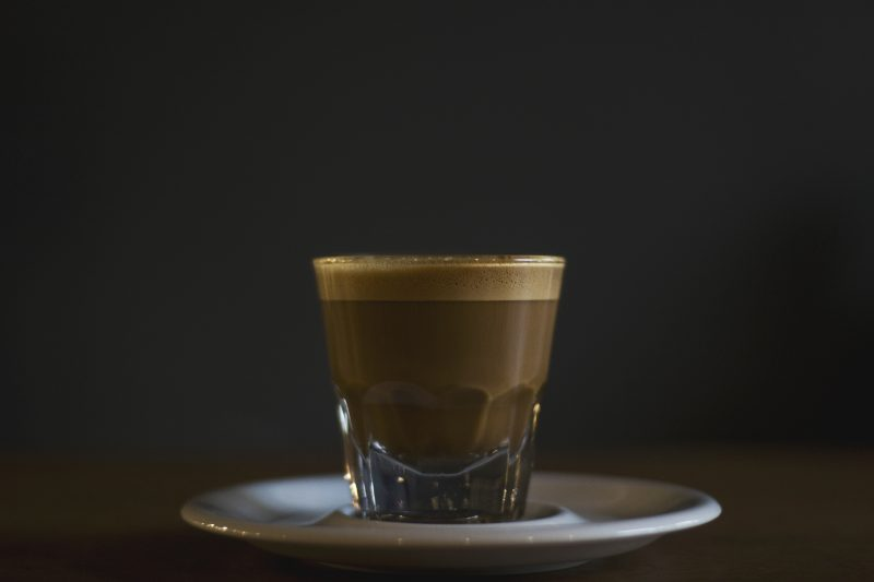 Best Espresso Cups for the True Caffeine Addicts