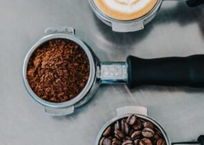 Jura J80 Automatic Coffee Review