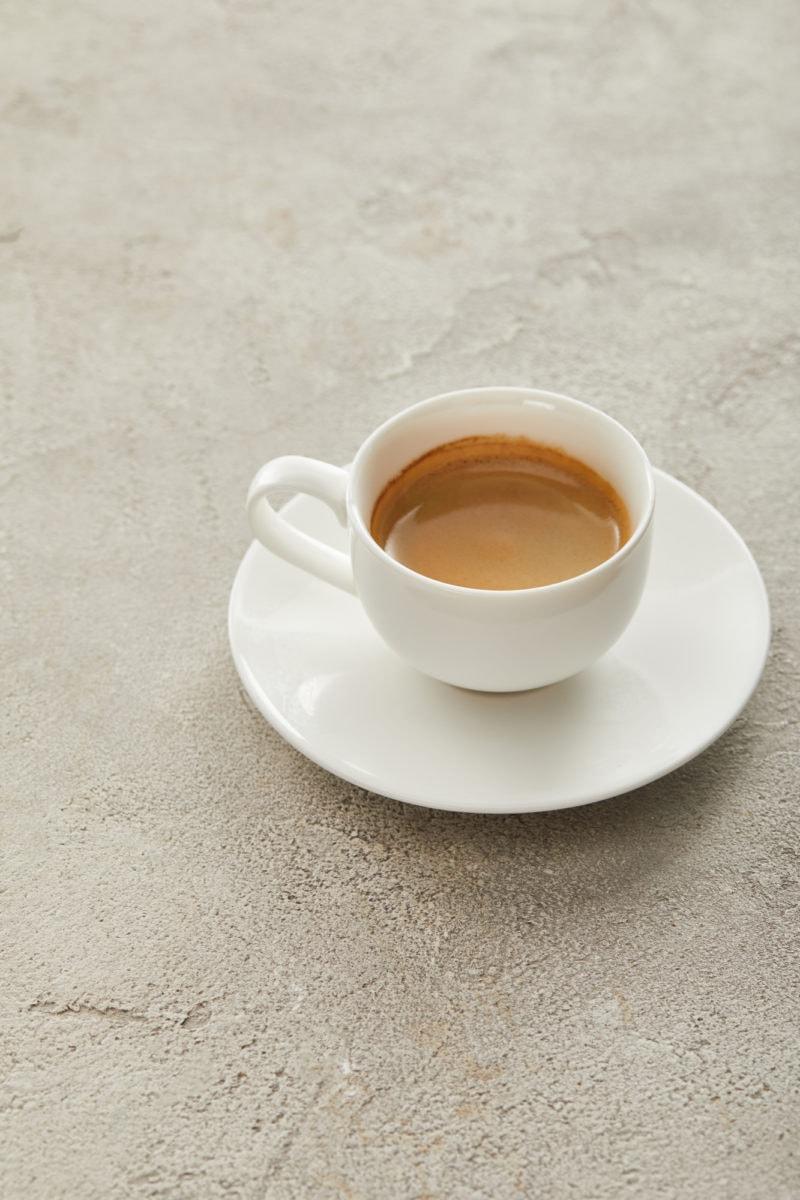 Nespresso VertuoPlus Review: Effortless Elegance