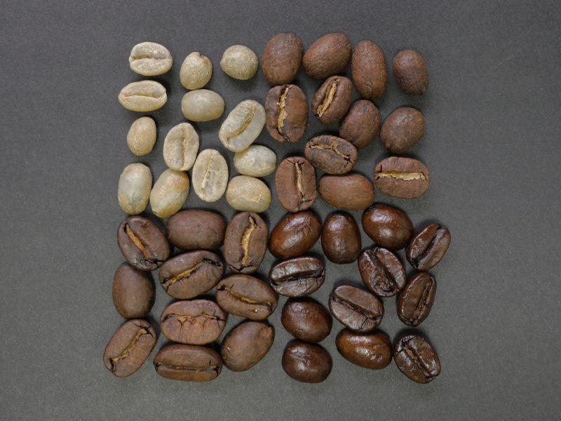 Best Popcorn Popper for Roasting Coffee