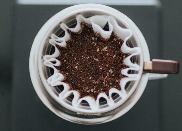 Best Ground Coffees
