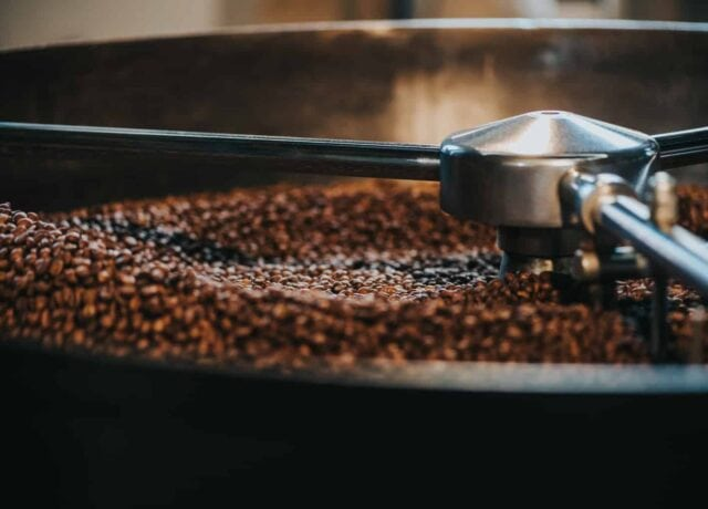 How is Coffee Made: From Bean to Cup