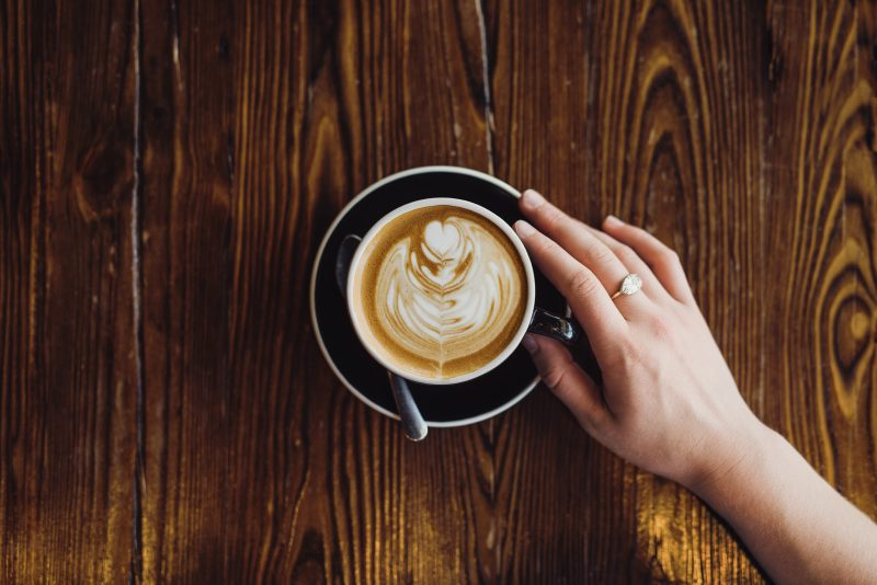 Flat White vs Cappuccino: A Break Down on the Milk-Based Debate