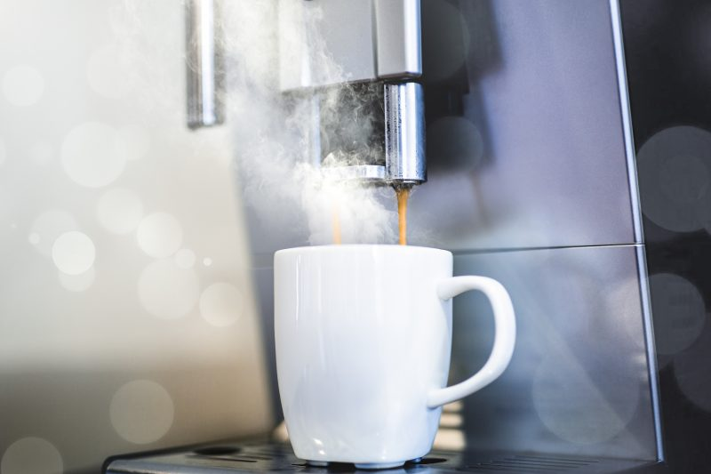 Best De'Longhi Espresso Machine to Grace Your Countertop