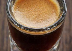 Aicook Espresso Review