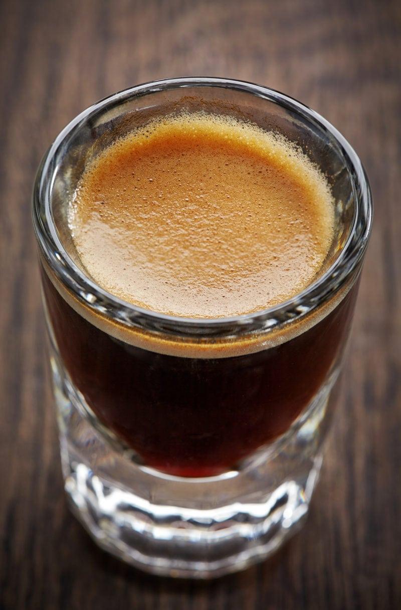 Rok Espresso GC Review: Espresso Powered By You
