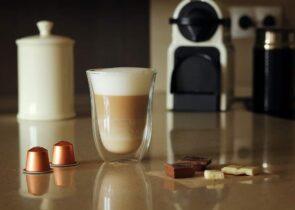 Illy vs Nespresso