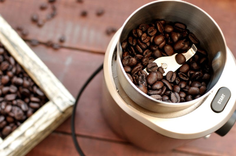 Long Black: A Shortcut to Simple, Savory Coffee