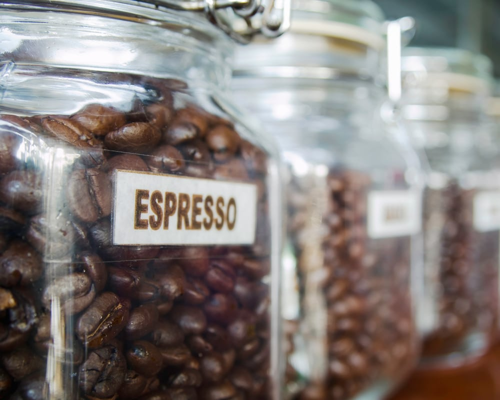 Best Chocolate Covered Coffee Beans. of 2019: Midday Miracle?