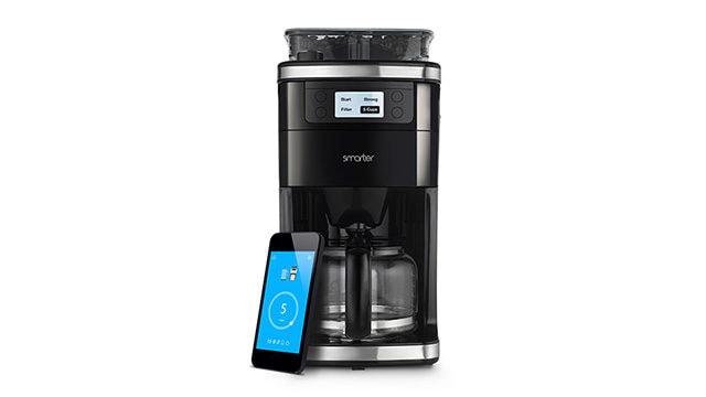 smarter_coffee