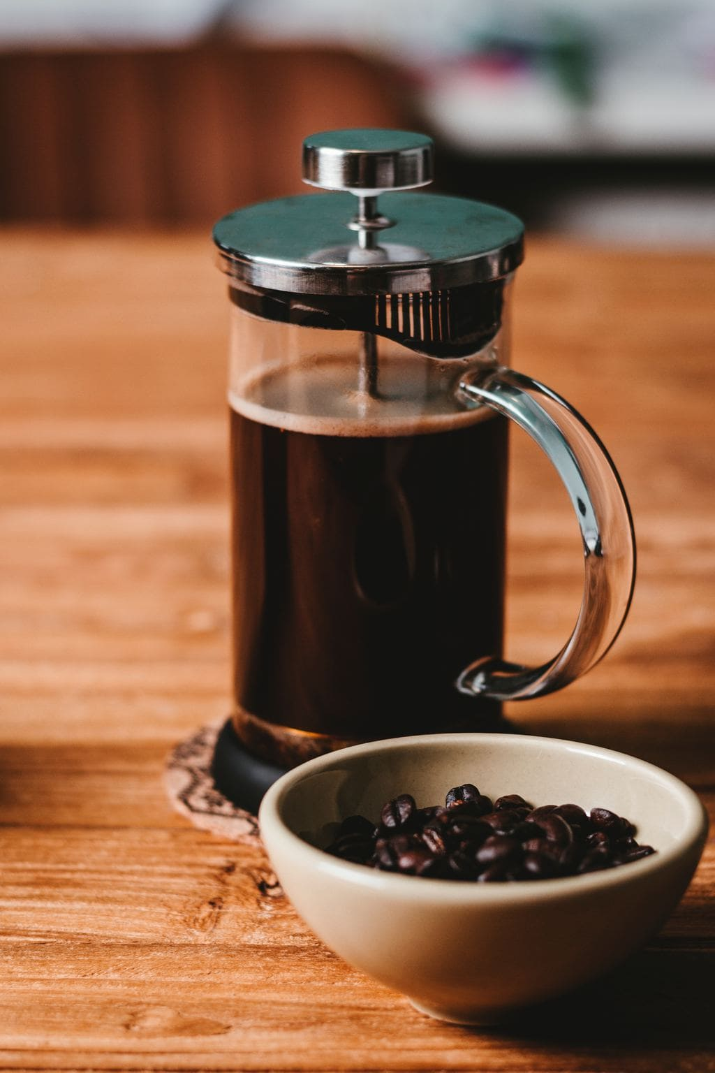 Best Coffee Grinder For French Press: Roasty's 2020 Reviews