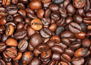Vanuatu Coffee